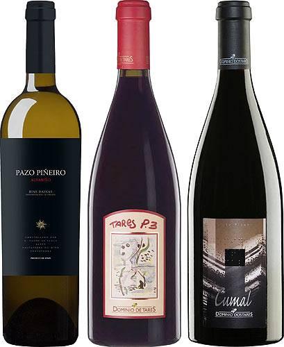 vinosbier2