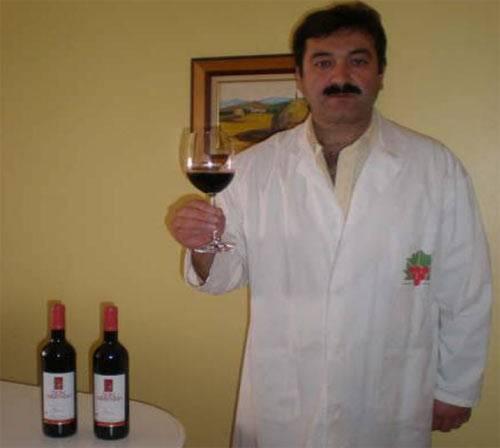 vinosbier3